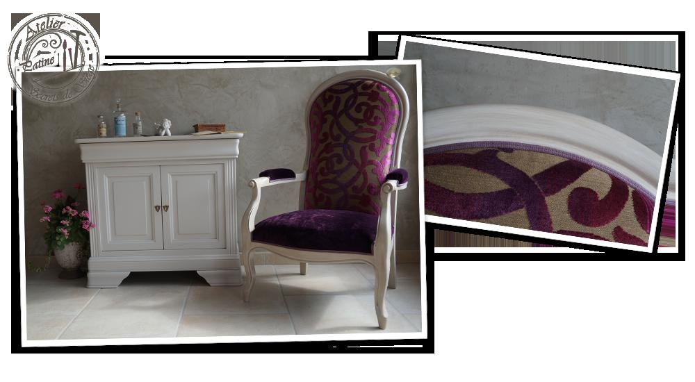 Atelier-secrets-de-siege-meuble-bar-voltaire-relooke-glacis
