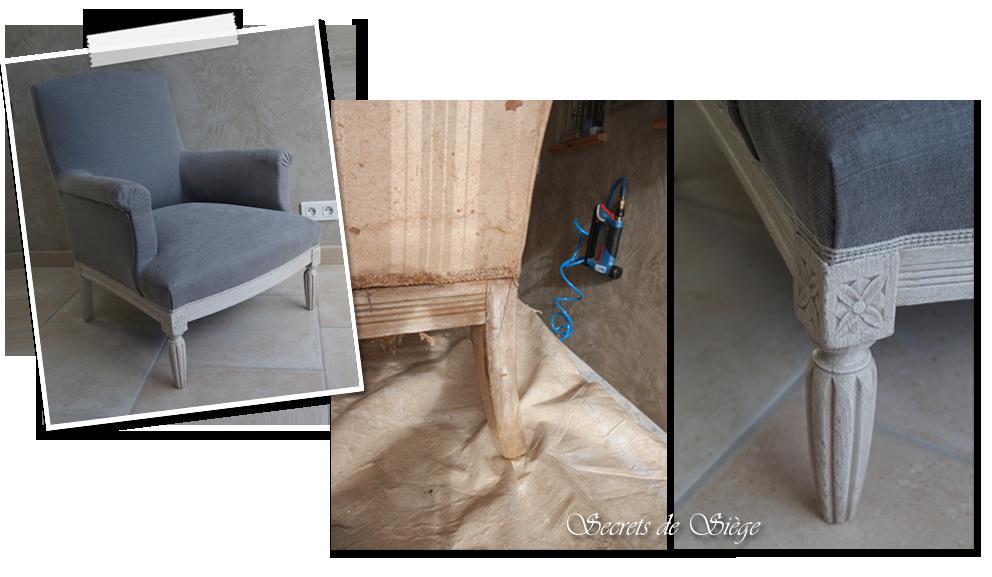fauteuil-anglais-glacis-marron-base craie-atelier-secrets-de-siege