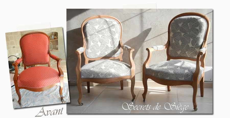 fauteuil-famille-decape-aspect-brut-tapisse-tissu-editeur