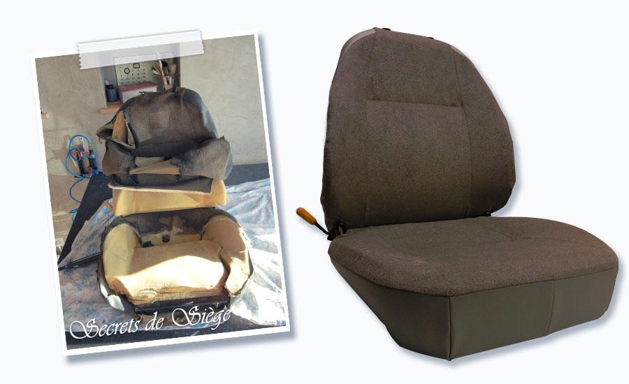 fauteuil-tractopelle-tissu-simili-cuir-atelier-secrets-de-siege