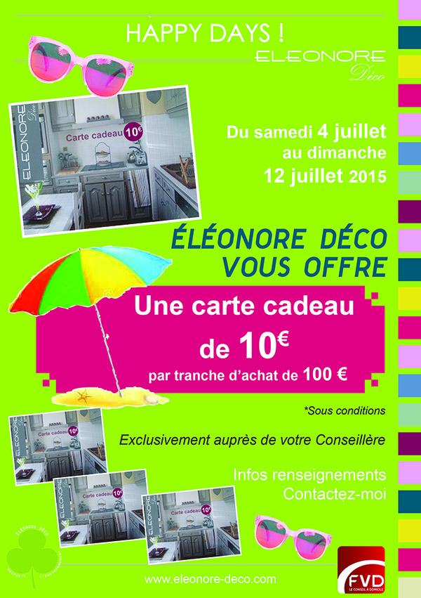 PROMO-JUIL-2015-CARTE-KDO-Juillet-2015-1