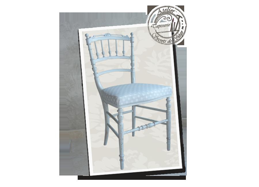 Atelier-secrets-de-siege-chaise-napoleon-patine