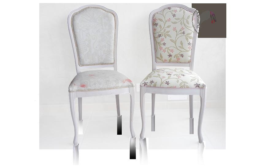 Atelier-secrets-de-siege-chaises-1980-casal