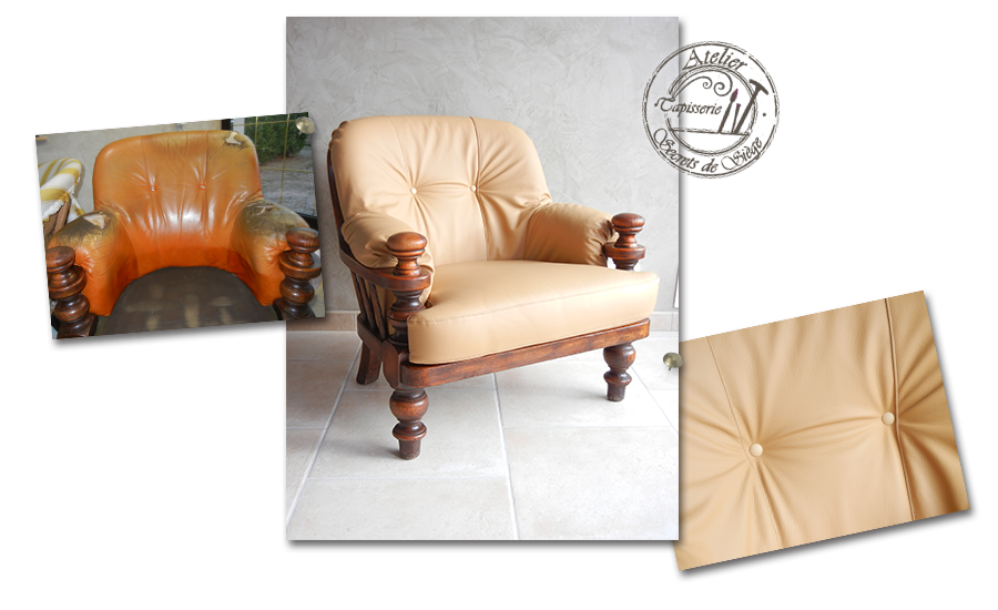 Atelier-secrets-de-siege-fauteuil-1980-cuir-cotte-martinon