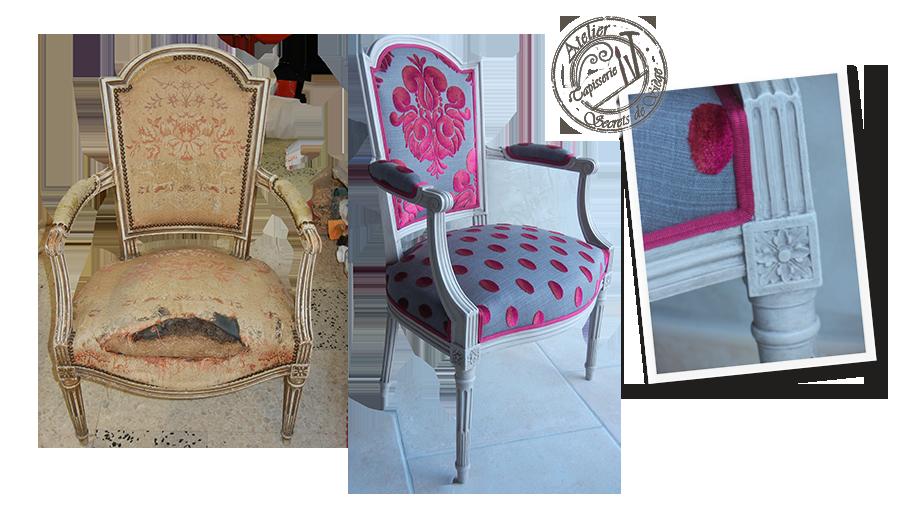 Atelier-secrets-de-siege-fauteuil-cabriolet-casal-patine-XVIIIe