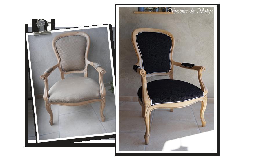 Atelier-secrets-de-siege-fauteuil-cabriolet-casal