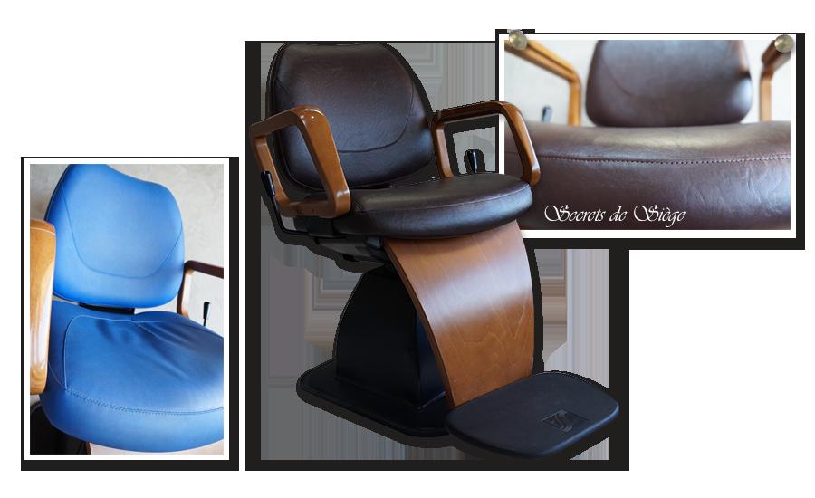Atelier-secrets-de-siege-fauteuil-coiffeur-cuir