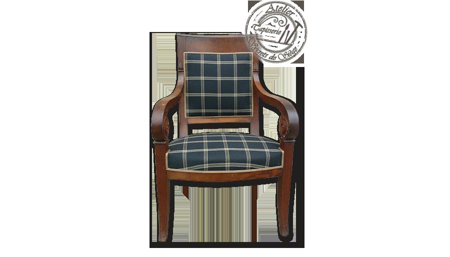 Atelier-secrets-de-siege-fauteuil-restauration