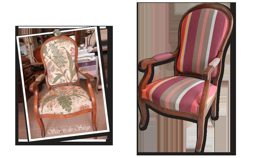 Atelier-secrets-de-siege-fauteuil-voltaire-les-toiles-du-soleil