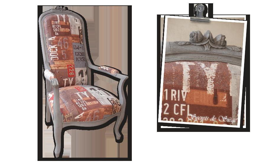 Atelier-secrets-de-siege-fauteuil-voltaire-relooke-style-industriel