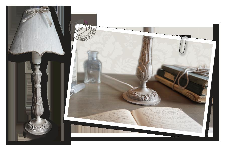 Atelier-secrets-de-siege-pied-lampe-bronze-patine-XVIII