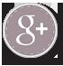google_plus_contact