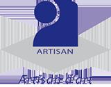 secrets-de-siege-logo_artisan_art