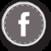 Liker ou partager sur Facebook