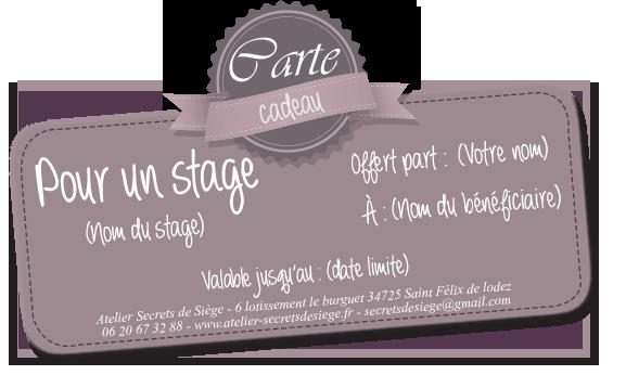 Carte-cadeau-fetes-des-meres-pour-stage-atelier-secrets-de-siege