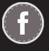 Bouton de partage Facebook Atelier Secrets de Siège