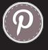 Bouton Pin It Pinterest de Atelier Secrets de Siège