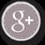 Suivre ou partager sur Google +