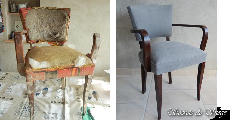 fauteuil-bridge-romo-linara-atelier-secrets-de-siege
