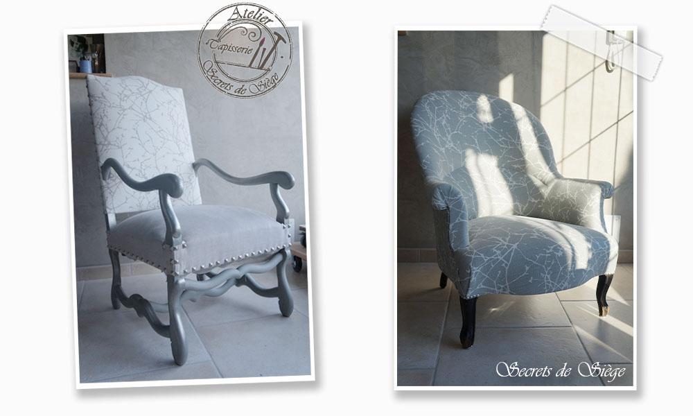 fauteuils-acacia-romo-atelier-secrets-de-siege