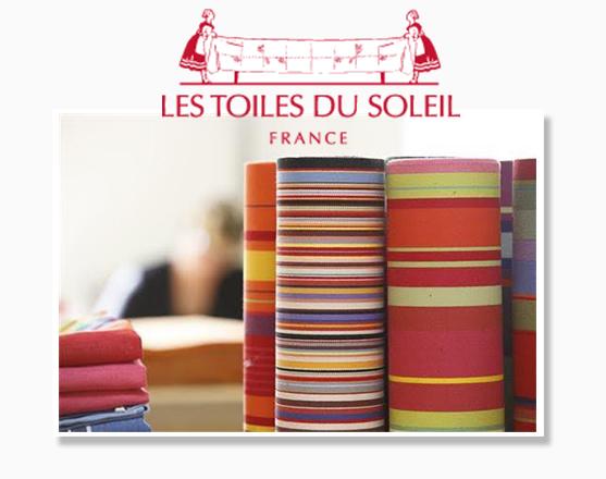 """Résultat de recherche d'images pour """"LES TOILES DU SOLEIL L'art du tissage catalan St-Laurent de Cerdan"""""""