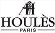 Houlès-atelier-secrets-de-siege
