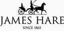James-hare-atelier-secrets-de-siege