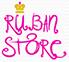 RubanStore-atelier-secrets-de-siege