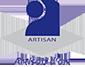 atelier-secrets-de-siege-logo_artisan_art2