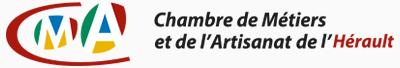 chambre-metiers-et-artisanat-herault-atelier-secrets-de-siege