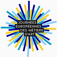 journees-europeennes-des-metiers-d-art-atelier-secrets-de-siege