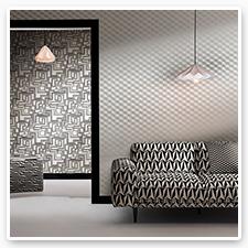 kirby-design-partenaire-atelier-secrets-de-siege