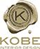 kobe-atelier-secrets-de-siege