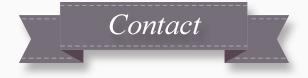 contact_secrets_de_siege
