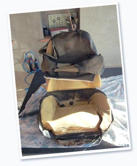 fauteuil-tractopelle-tissu-simili-cuir-avant-atelier-secrets-de-siege