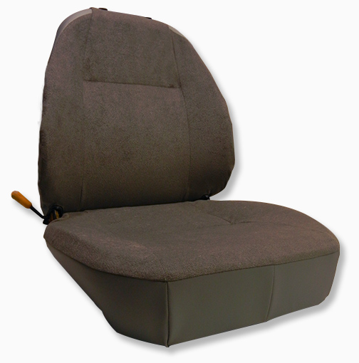 fauteuil-tractopelle-tissu-simili-cuir-secrets-de-siege