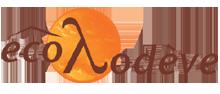 ecolodeve-logo-fournisseur-atelier-secrets-de-siege