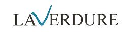 laverdure-logo_atelier_secrets_de_siege