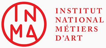 institut-national-metiers-art-partenaire-atelier-secrets-de-siege