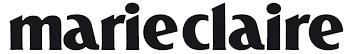 marie-claire-logo-partenaire-atelier-secrets-de-siege