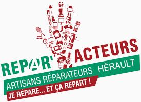reparacteurs-partenaire-atelier-secrets-de-siege