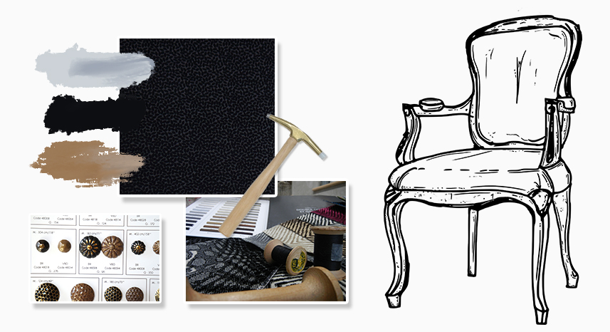 brainstorming_client_devis_sur-mesure_tapisserie_ameublement_atelier_secrets_de_siege