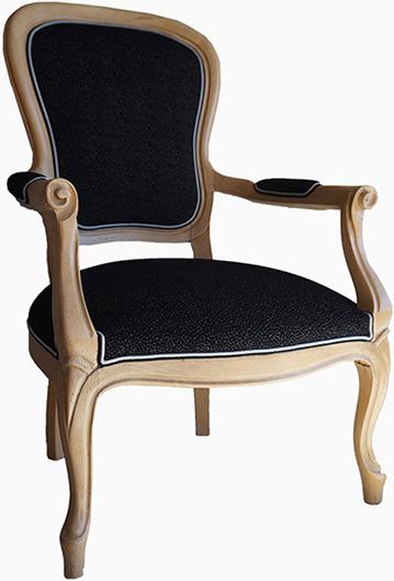 fauteuil-cabriolet-design-devis-sur-mesure-atelier-secrets-de-siege