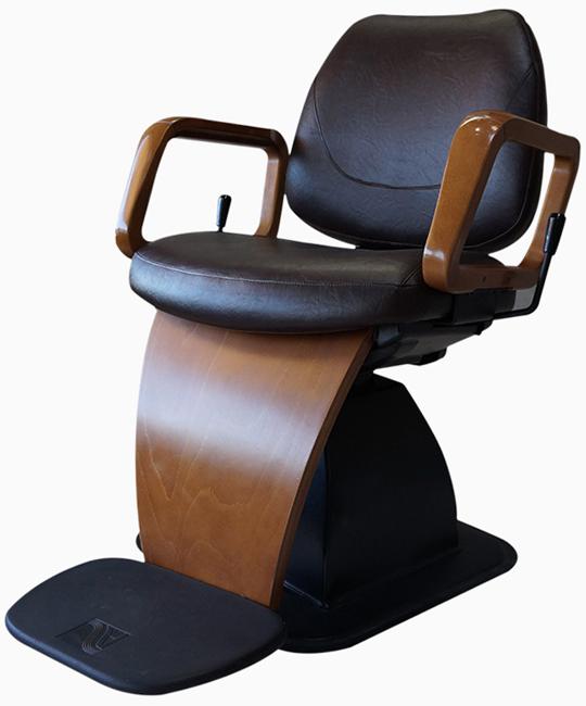 fauteuil-coiffeur-simili-cuir-professionnel-devis-sur-mesure-atelier-secrets-de-siege