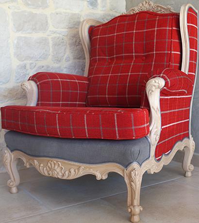 fauteuil_confortable_bergere_atelier_secrets_de_siege