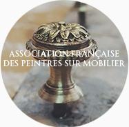 Association_francaise_des_peintres_sur_mobilier_atelier_secrets_de_siege